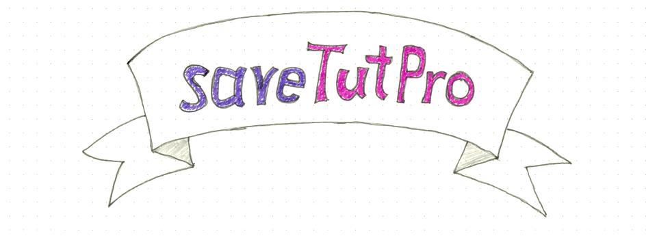 Selbst aktiv werden - Aktuell: Tutpro retten!